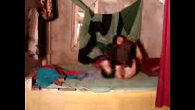 સેક્સ મોટો લોડો બ્રાઝિલના પાકિસ્તાન સેકસી વીડિયો ગાંડ