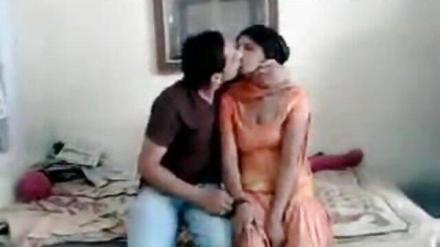 રશિયન મહિલા કરવાની ફરજ સેકસી વીડિયો ડાઉનલોડ પડી ચાટવું માણસ ભોસ ચુત
