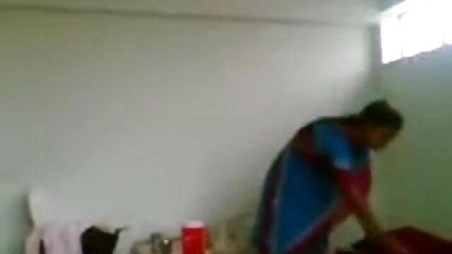 દુબળી પાતળી સેકસી વીડિયો ડાઉનલોડ સ્ત્રી મમ્મી મારે તને ચોદવિ સાથે નાની ડિંટ્ડી craves રહી છે, જ્યારે સેક્સ સાથે એક મોટો લોડો
