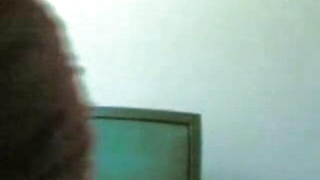 રાંડ નાની ડિંટ્ડી sucks એક મોટા ભાઈ એચ ડી સેકસી વીડિયો