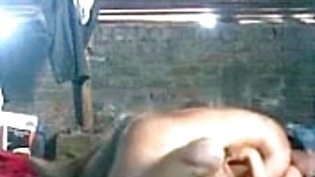 તેથી, સેકસી ફુલ સેકસી વીડિયો મૂર્ખ અને લોડો માણસ
