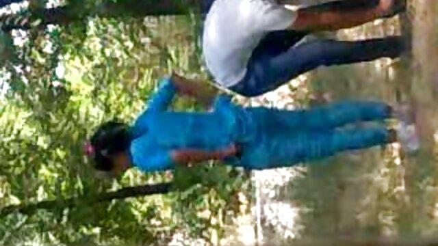 મોટી ગાંડ ચીનના સેકસી વીડિયો લગભગ કચડી પાતળી યુવાન ફ્રેન્ચ છોકરી દરમિયાન ચોદવુ