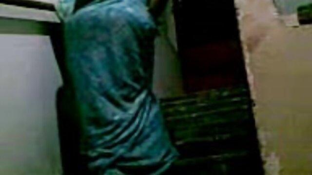 આ યુવાન ફુલ સેકસી વીડિયો એચડી માણસ સંપર્ક ગુદા મૈથુન સાથે તેના પ્રેમી