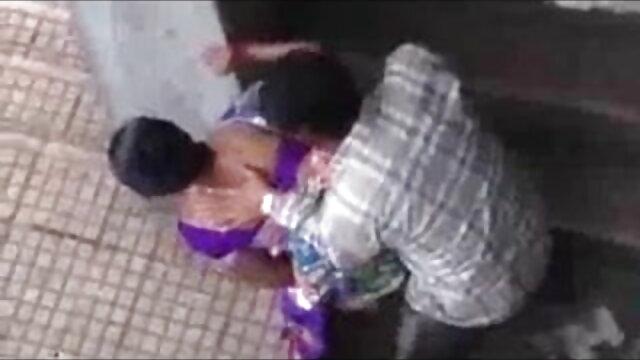 ટેવવાળું, pee, દર્શાવે છે, પાકિસ્તાન સેકસી વીડિયો યોનિ, પુરુષ અને ઉપપ્રમુખ