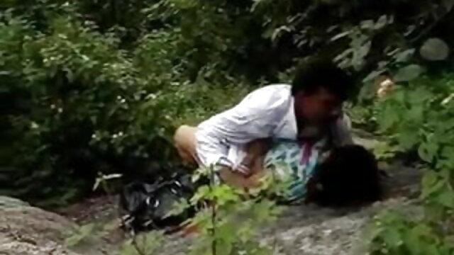 બેડ ભાઈ છોકરી ના મોઢા માં નાખી લાંબા લોડો ચીનના સેકસી વીડિયો