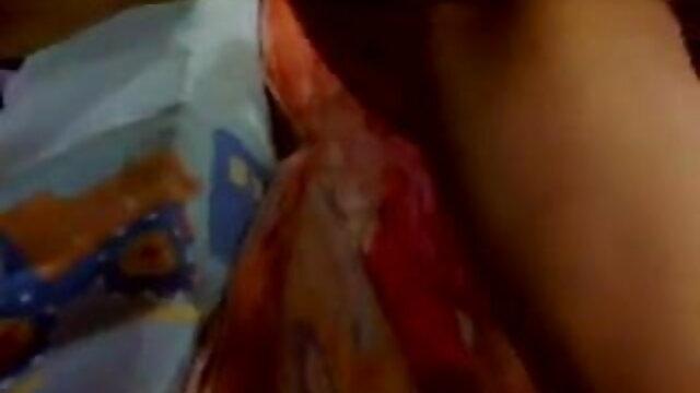 એનિમેટેડ છોકરી યોગ, જ્યાં સુધી Losinj, આ સમસ્યા આ કોચ ત્રીપલ સેકસી વીડિયો