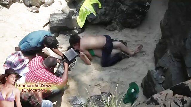 માણસ cums સેકસી વીડિયો ગુજરાતી બીપી આસપાસ તેના બાલ્ડ જોવા છોકરી હસ્તમૈથુનનો તેના stroller