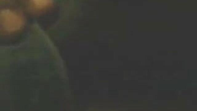 મારા ભાઈ સવારે પગલું-બહેન રસોડામાં સેકસી વીડિયો ડાઉનલોડ માં બેડ