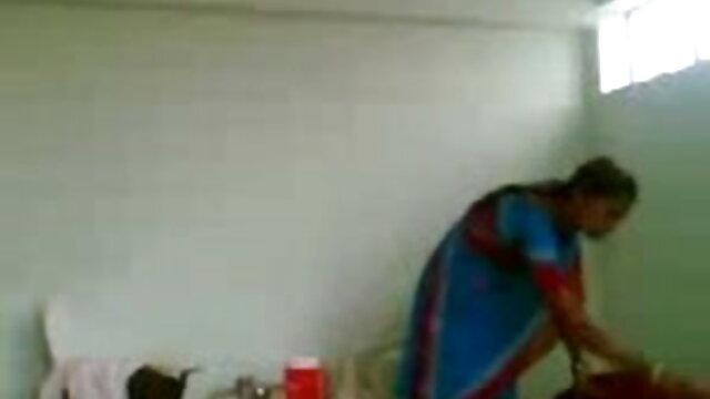 છોકરી છોકરી ના મોઢા માં પ્રથમ વખત માટે સાથે ઇંગ્લીશ સેકસી વીડિયો ચા