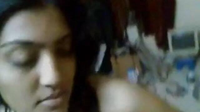 Curvy છોકરી શૃંગારિક પોશાક જુના સેકસી વીડિયો સેક્સ સાથે બે પુરુષો ની ગાંડ મારવી