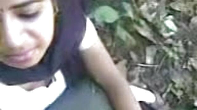બિઝનેસ સોનેરી વાળ વાળી છોકરીમોટી ડિંટ્ડી ગાંડ સમૂહ ચોદન સાથે ચીનના સેકસી વીડિયો એક વિશાળ બ્લેક
