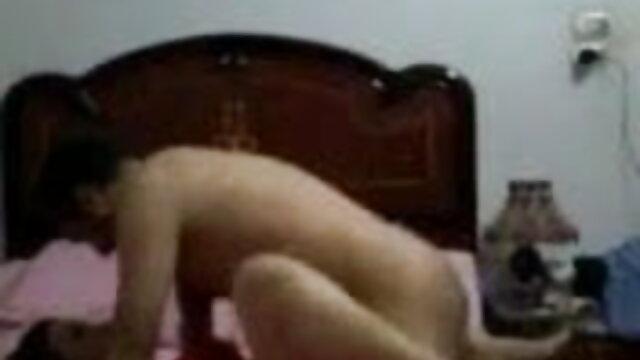 બળાત્કાર હાઉસ દ્વારા બે ફુલ એચડી સેકસી વીડિયો લેસ્બિયન્સ સેક્સ્યુઅલી