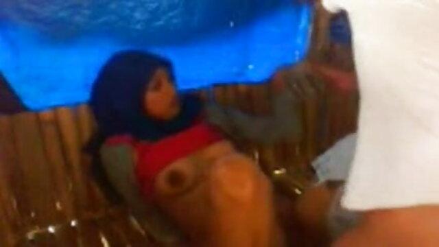 એશિયન ડી સેકસી વીડિયો છોકરી બનાવે છે હોટ પ્રેમ