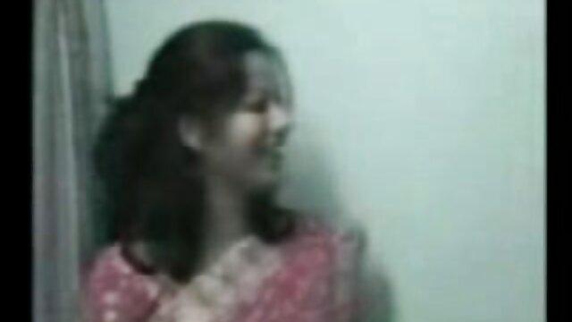 કલાપ્રેમી હોમમેઇડ દબાણ સેકસી ફુલ સેકસી વીડિયો