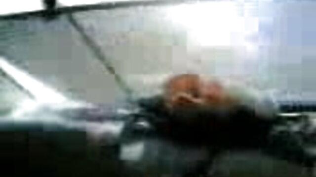 Curvy જુના સેકસી વીડિયો સોનેરી સંભોગ કર્યા પછી તેના પતિ સાથે, ગયા દહેશતના કાળા બાજુ