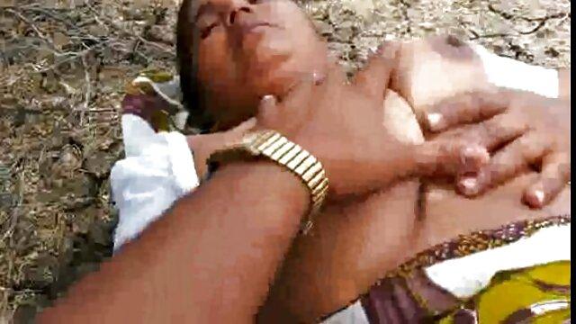 પાતળી છોકરી ભોસ ચુત ગોળમટોળ વિશાળ લાલ સેકસી વીડિયો ડાઉનલોડ સેકસી વીડિયો ડાઉનલોડ નકલી લોડો