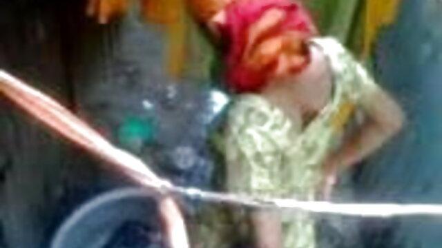 હિડન કેમેરા પાકિસ્તાન સેકસી વીડિયો બાથરૂમમાં