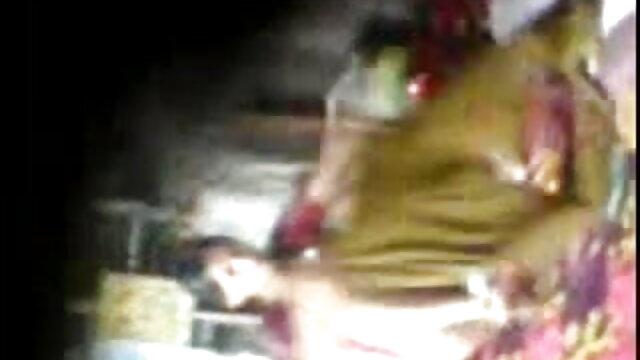 પ્રવાસી fucks એક યુવાન થાઈ હૂકર અને cums પર ફુલ સેકસી વીડીયો ફુલ સેકસી વીડિયો નાની ડિંટ્ડી
