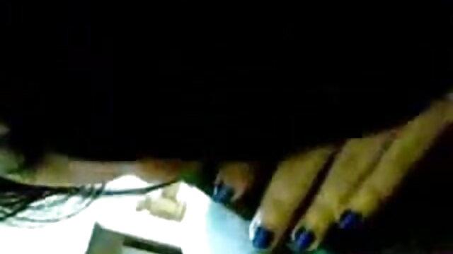 વ્યાયામમાં પ્રવીણ વ્યક્તિ સાથે સેક્સ આદિવાસી સેકસી વીડિયો મોટા જાડા લોડો