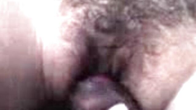 ચરબી પુરુષ ફુલ સેકસી વીડીયો ફુલ સેકસી વીડિયો licks ભોસ ચુત પુખ્ત મહિલા