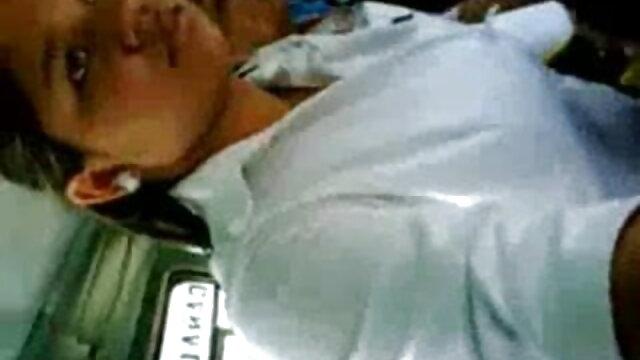 મલાઈ કાઢી હિરોઈન ના સેકસી વીડિયો લીધેલું મજબૂત મારફતે જાંઘિયો માં યોનિ અને ગુદા
