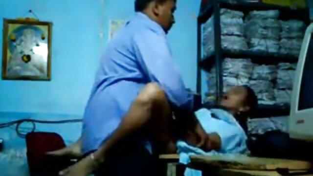 ટેટૂ પુરુષ દાન ટ્રેઝર ફુલ સેકસી વીડીયો ફુલ સેકસી વીડિયો માટે ગુદા મૈથુન