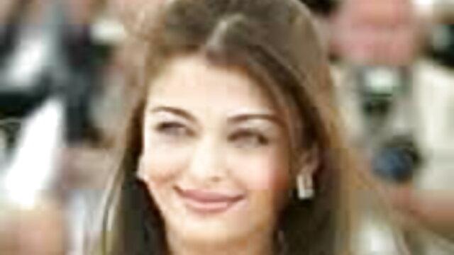 ગુલાબી વાળ વાળી છોકરી સેકસી વીડિયો ગુજરાતી બીપી