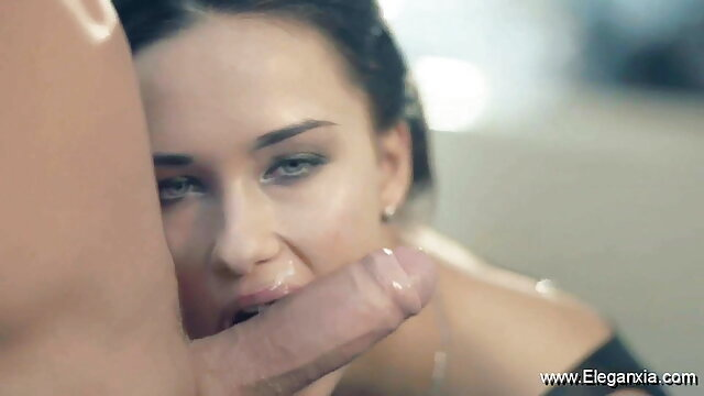 પોર્ન ચોદતિ વખતે કૅસ્ટિંગ સેકસી વીડીયો ફુલ સેકસી વીડિયો કરવુ બાંધવુ