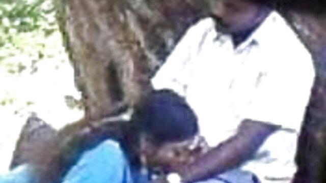 સુંદરતા કેટરીના કેફ સેકસી વીડિયો ગુલાબી માં છોકરી ના અંત: વસ્ત્ર મિત્ર આવ્યા વાહિયાત ગાંડ